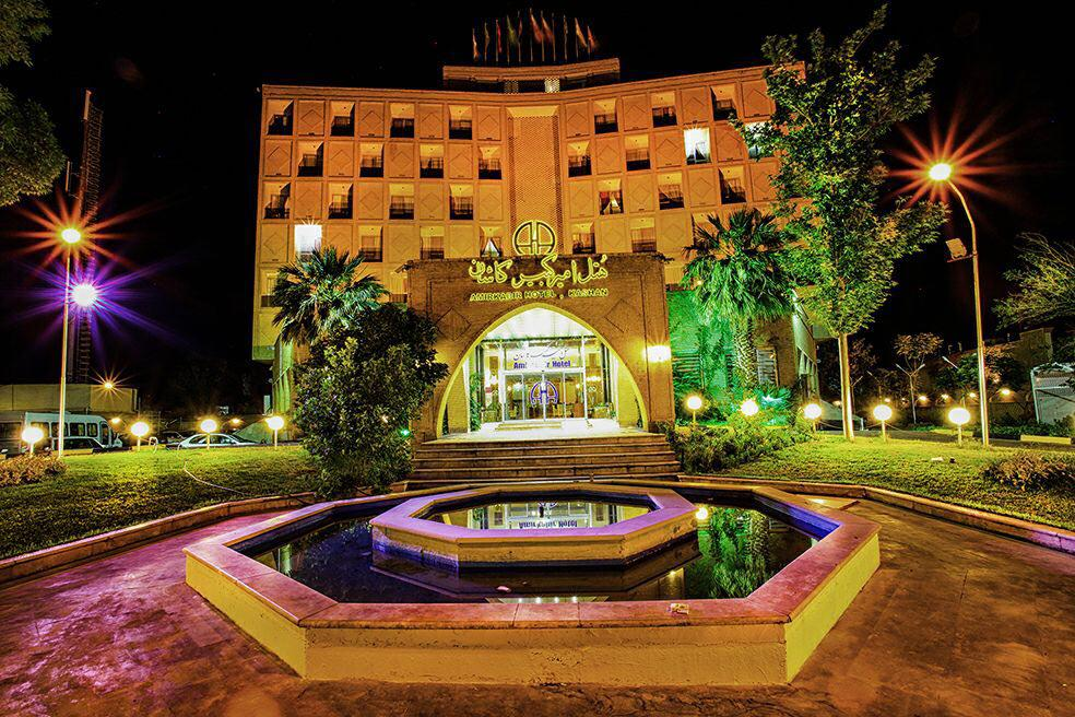 photo 2016 07 11 20 38 05 - هتل امیر کبیر