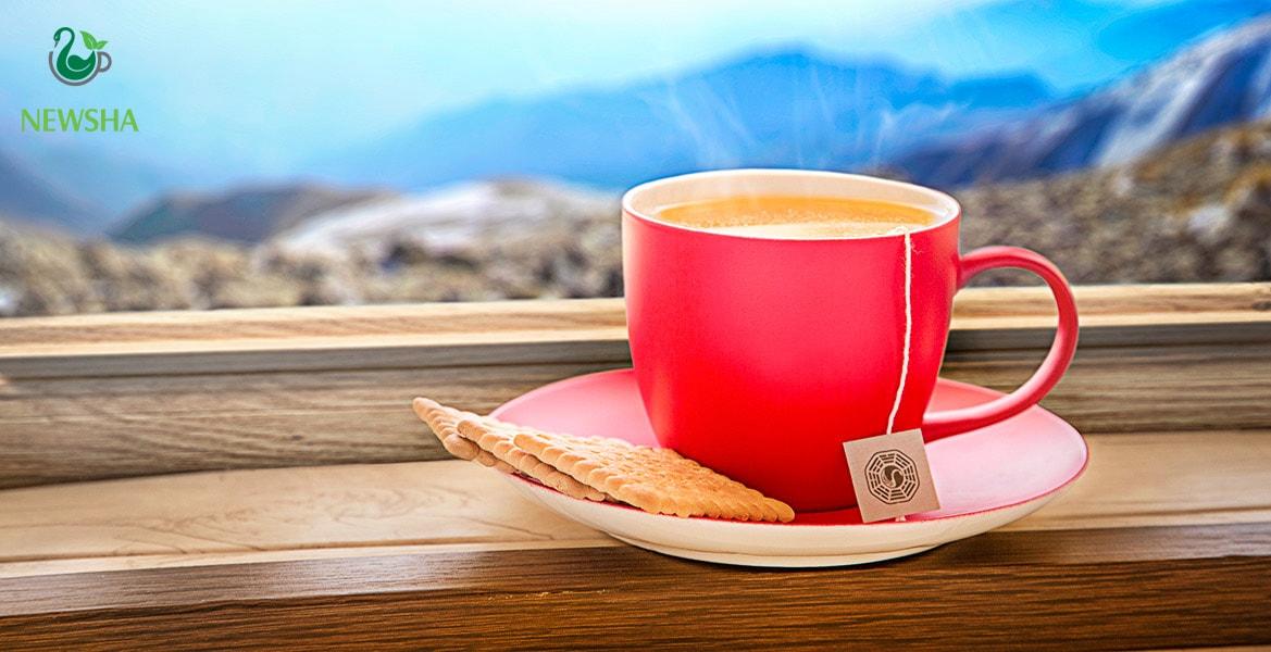Slimming Packs Herbal Tea 10 min - Slimming-Packs-Herbal-Tea-10-min
