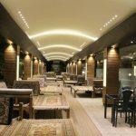 bagh3 150x150 - مجموعه باغ رستوران بهشت فین کاشان