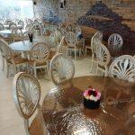 bagh4 150x150 - مجموعه باغ رستوران بهشت فین کاشان