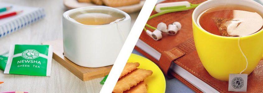 hebal tea 1024x301 845x301 min - hebal-tea-1024x301-845x301-min