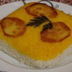 mohit2 150x150 - مجموعه باغ رستوران بهشت فین کاشان