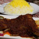 mohit4 150x150 - مجموعه باغ رستوران بهشت فین کاشان