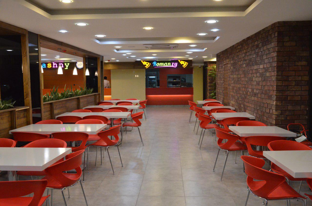 photo 2018 03 31 13 17 19 min - restaurant vanda