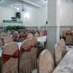photo 2018 09 17 01 08 49 150x150 - خانه معلم کاشان | رستوران و ستاد اسکان فرهنگیان کاشان