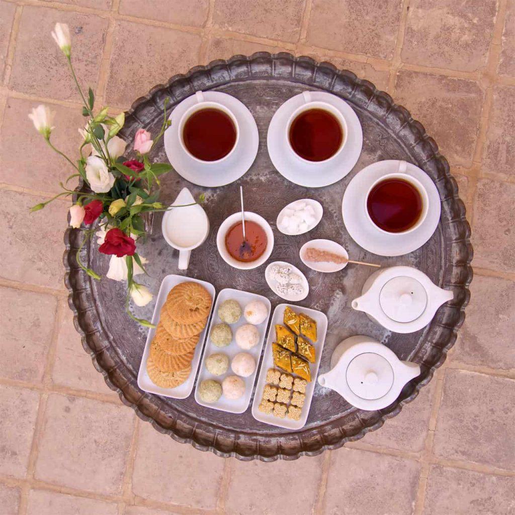 photo 2018 09 26 14 04 35 min 1024x1024 - هتل و رستوران سنتی منوچهری کاشان
