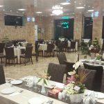 IMG 20190222 140541 817 min 150x150 - مجموعه پذیرایی رستوران پاداش کاشان