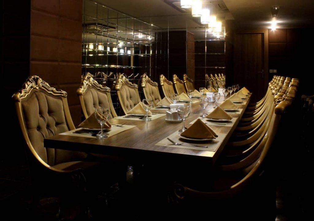 IMG 20190308 WA0001 min 1024x723 - رستوران بین المللی کی آشیان کاشان