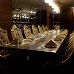 IMG 20190308 WA0001 min 150x150 - رستوران بین المللی کی آشیان کاشان
