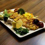 IMG 20190308 WA0002 min 150x150 - رستوران بین المللی کی آشیان کاشان