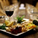 IMG 20190308 WA0003 min 150x150 - رستوران بین المللی کی آشیان کاشان