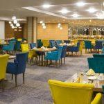 IMG 20190308 WA0005 min 150x150 - رستوران بین المللی کی آشیان کاشان