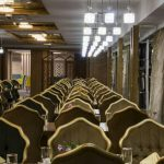 IMG 20190308 WA0009 min 150x150 - رستوران بین المللی کی آشیان کاشان