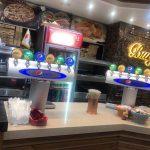 photo 2019 03 08 19 37 50 150x150 - فست فود و مجموعه غذایی توت فرنگی کاشان