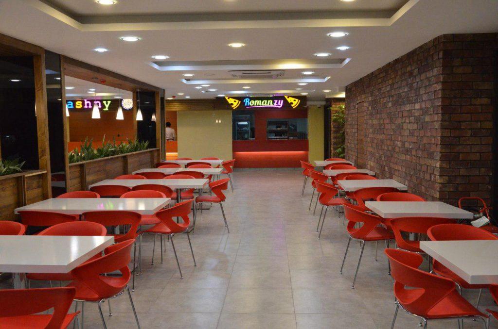 photo 2018 03 31 13 17 19 min 1024x678 - رستوران های کاشان | ۱۰ تا از بهترین رستوران های کاشان | آدرس و تصاویر