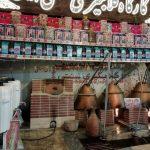 photo 2019 08 04 21 48 10 min 150x150 - مجموعه رستوران سفره خانه و گلابگیری سنتی سروی کاشان