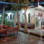 photo 2019 08 04 21 48 17 min 150x150 - مجموعه رستوران سفره خانه و گلابگیری سنتی سروی کاشان