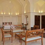 09 min 150x150 - هتل و رستوران سرای فلاحتی کاشان