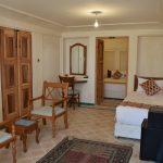 10 min 150x150 - هتل و رستوران سرای فلاحتی کاشان
