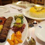 DSC 0021 min 150x150 - هتل و رستوران سرای فلاحتی کاشان