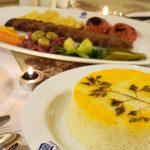 DSC 0026 min 150x150 - هتل و رستوران سرای فلاحتی کاشان